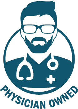 Physician Owned